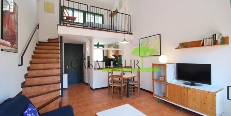 ref-1150-sale-apartment-sa-riera-beach-sea-views-begur-costa-brava-casabegur-2