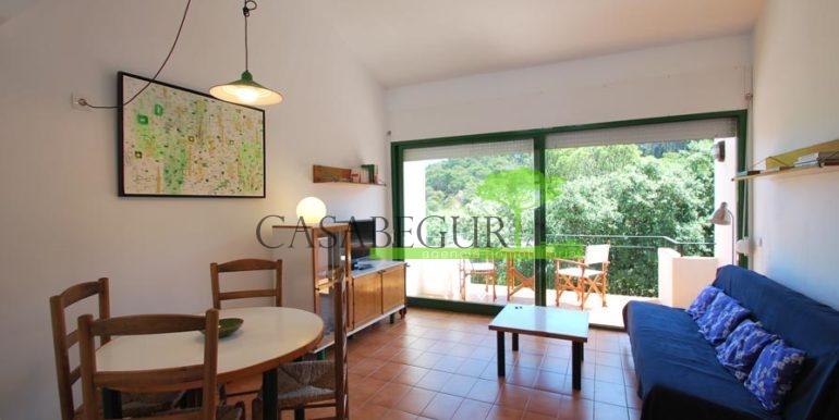 ref-1150-sale-apartment-sa-riera-beach-sea-views-begur-costa-brava-casabegur-3