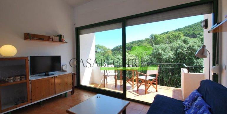 ref-1150-sale-apartment-sa-riera-beach-sea-views-begur-costa-brava-casabegur-4
