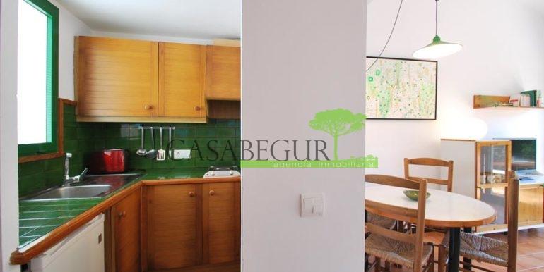 ref-1150-sale-apartment-sa-riera-beach-sea-views-begur-costa-brava-casabegur-5