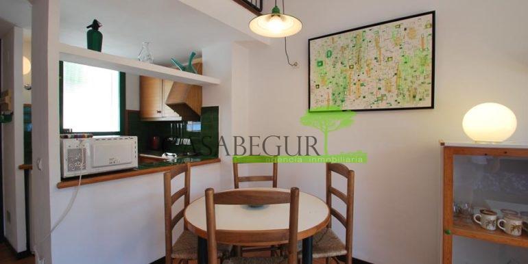 ref-1150-sale-apartment-sa-riera-beach-sea-views-begur-costa-brava-casabegur-6