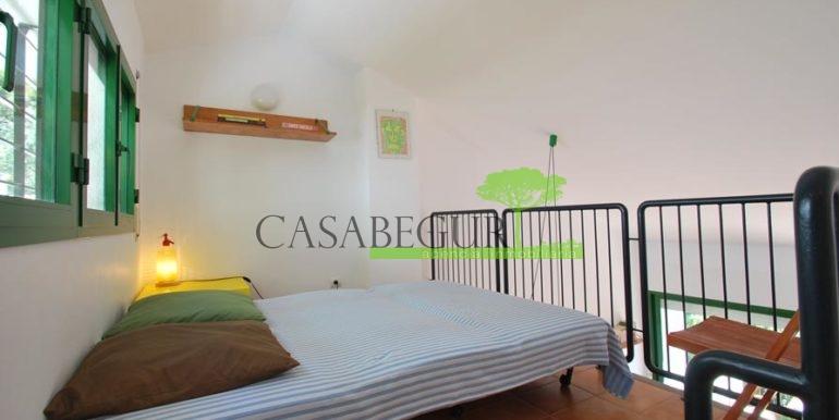 ref-1150-sale-apartment-sa-riera-beach-sea-views-begur-costa-brava-casabegur-7