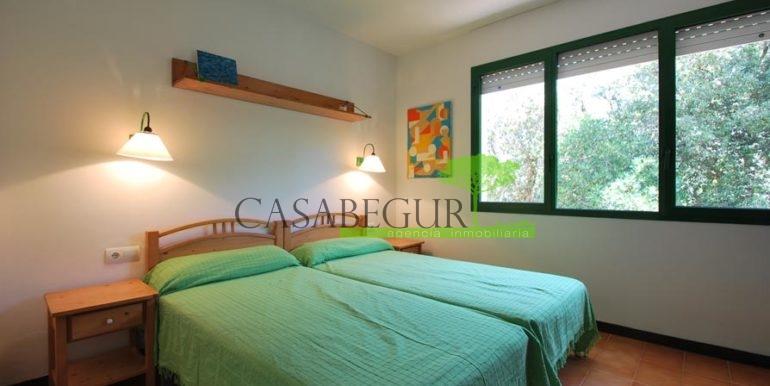 ref-1150-sale-apartment-sa-riera-beach-sea-views-begur-costa-brava-casabegur-8