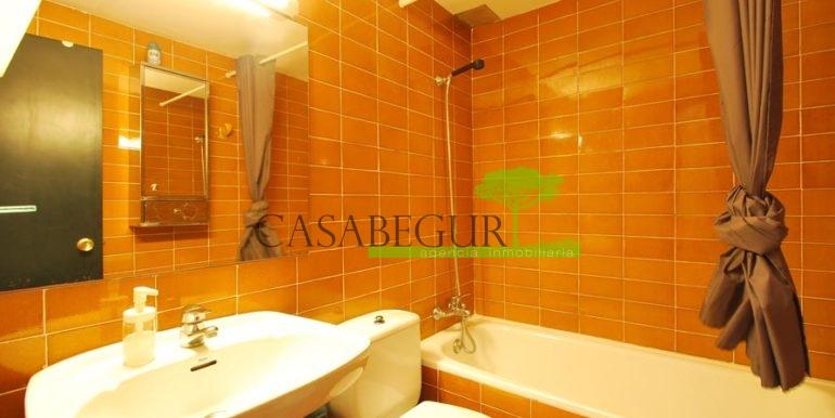 ref-1150-sale-apartment-sa-riera-beach-sea-views-begur-costa-brava-casabegur-9