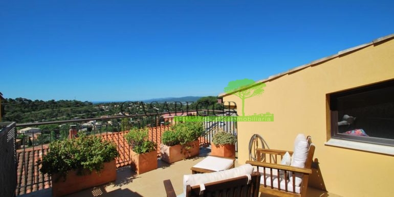 ref-1152-vente-appartement-centre-begur-vue-mer-ascenseur-immobilier-casabegur-costa-brava-village-1