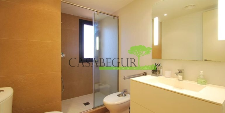 ref-1152-vente-appartement-centre-begur-vue-mer-ascenseur-immobilier-casabegur-costa-brava-village-10