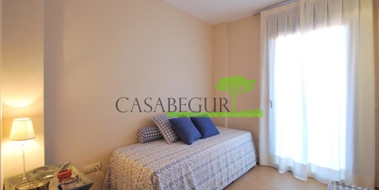 ref-1152-vente-appartement-centre-begur-vue-mer-ascenseur-immobilier-casabegur-costa-brava-village-11