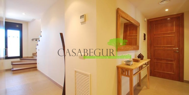 ref-1152-vente-appartement-centre-begur-vue-mer-ascenseur-immobilier-casabegur-costa-brava-village-12