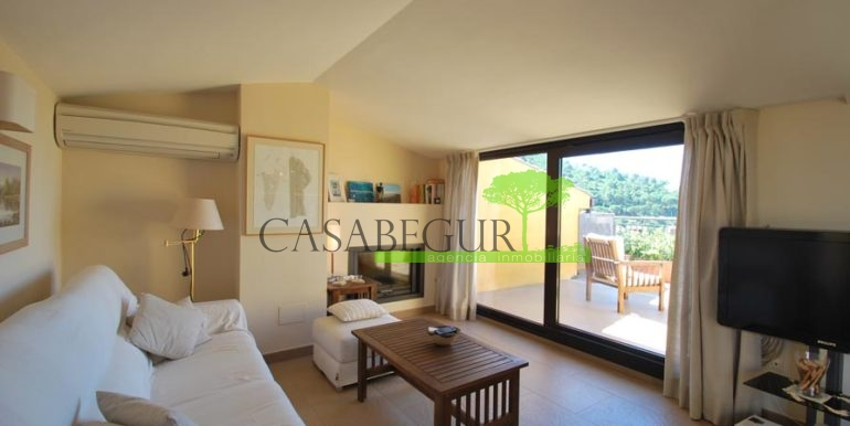 ref-1152-vente-appartement-centre-begur-vue-mer-ascenseur-immobilier-casabegur-costa-brava-village-3