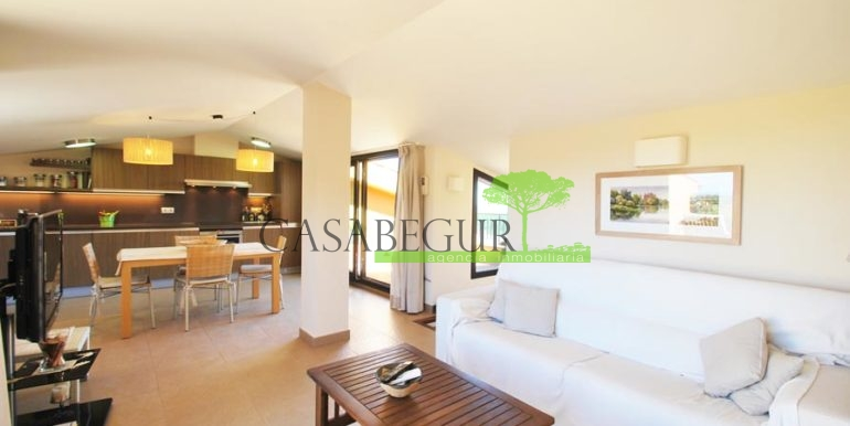 ref-1152-vente-appartement-centre-begur-vue-mer-ascenseur-immobilier-casabegur-costa-brava-village-6