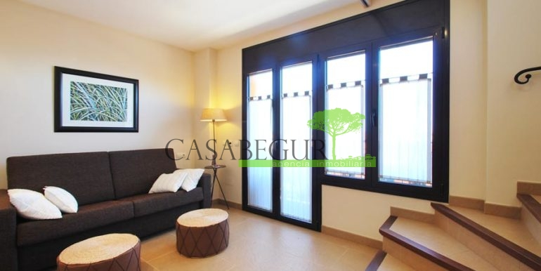 ref-1152-vente-appartement-centre-begur-vue-mer-ascenseur-immobilier-casabegur-costa-brava-village-7