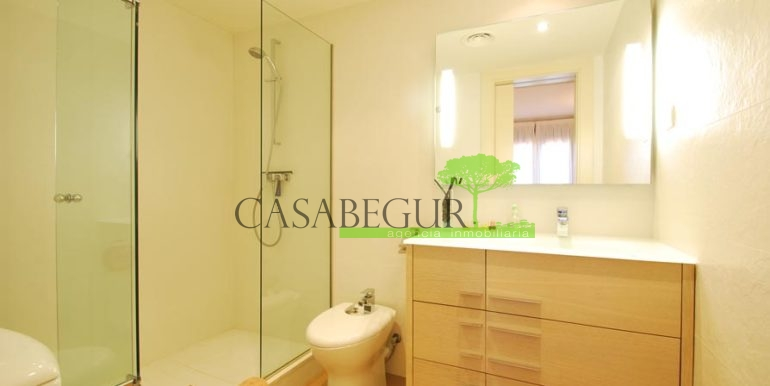 ref-1152-vente-appartement-centre-begur-vue-mer-ascenseur-immobilier-casabegur-costa-brava-village-9