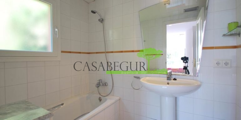 ref-1159-vente-maison-vue-mer-aigua-xelida-aiguablava-villas-vendre-begur-avec-casabegur-costa-brava15