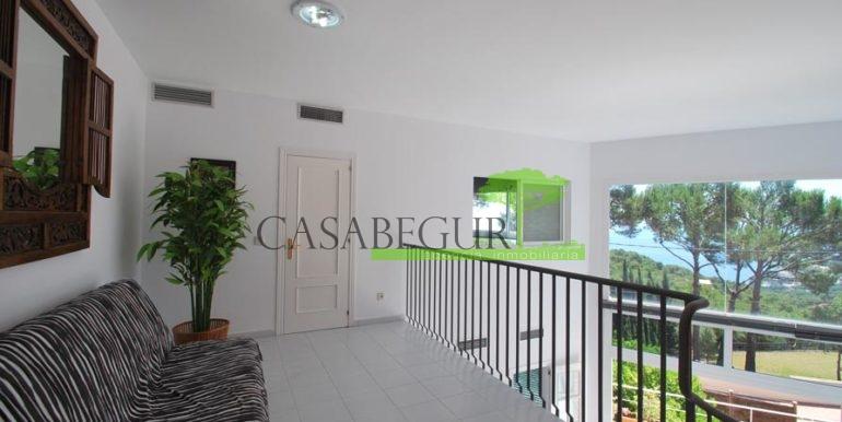 ref-1159-vente-maison-vue-mer-aigua-xelida-aiguablava-villas-vendre-begur-avec-casabegur-costa-brava21