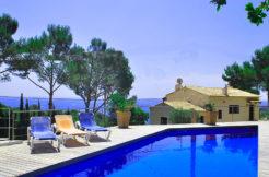 Property for sale near Aigua Xelida, Begur