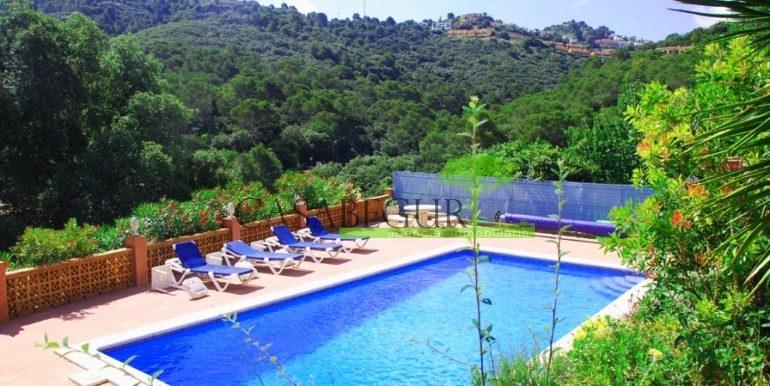 ref-714-sale-properti-sa-riera-mas-mato-sea-views-pool-casabegur-costa-brava-0
