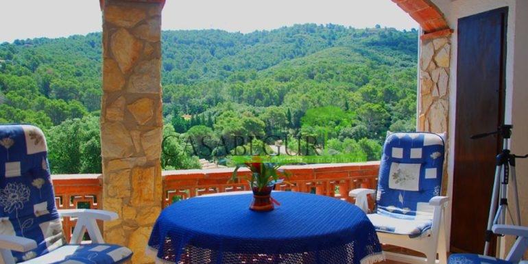 ref-714-sale-properti-sa-riera-mas-mato-sea-views-pool-casabegur-costa-brava-15