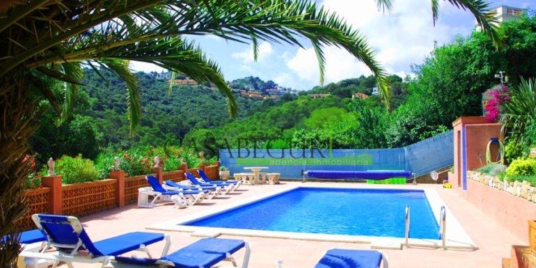 ref-714-sale-properti-sa-riera-mas-mato-sea-views-pool-casabegur-costa-brava-2