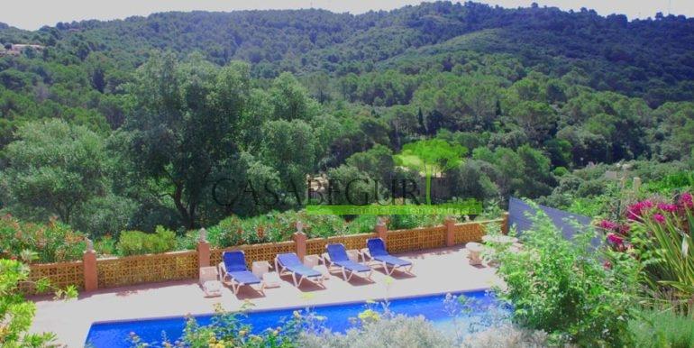 ref-714-sale-properti-sa-riera-mas-mato-sea-views-pool-casabegur-costa-brava-9