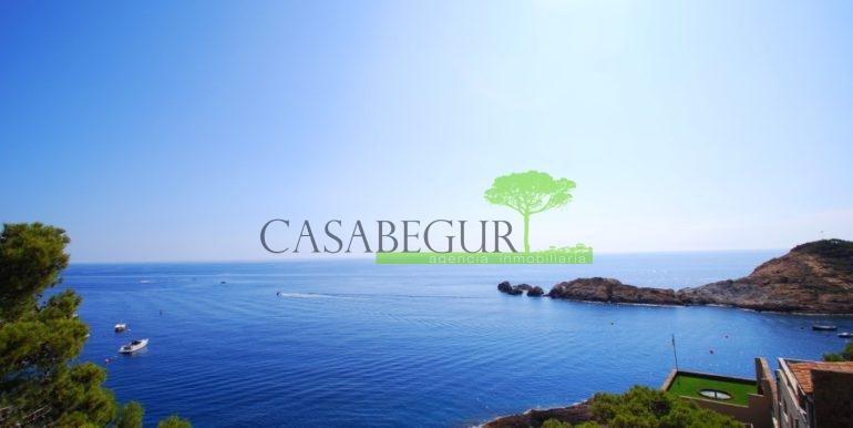 ref-826-vente-maison-sa-tuna-au-bord-mer-exclusive-maison-primiere-ligne-mer-aiguafreda-begur-casabegur-3