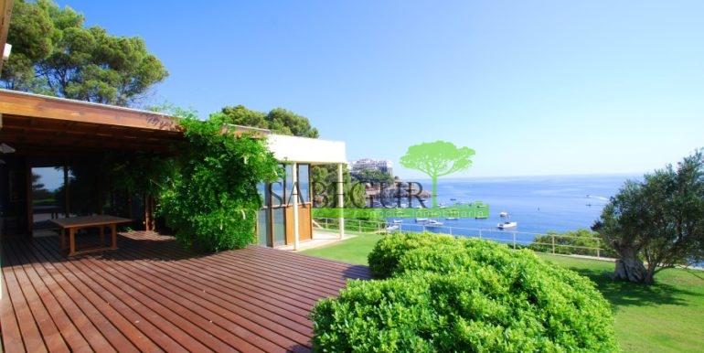 ref-826-vente-maison-sa-tuna-au-bord-mer-exclusive-maison-primiere-ligne-mer-aiguafreda-begur-casabegur-7