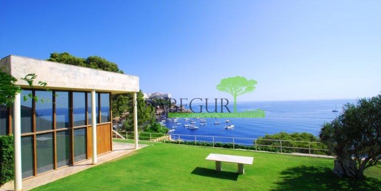 ref-826-vente-maison-sa-tuna-au-bord-mer-exclusive-maison-primiere-ligne-mer-aiguafreda-begur-casabegur-8
