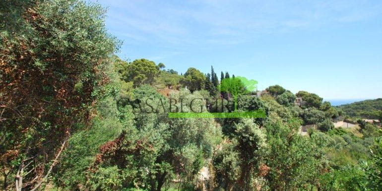 ref-1134-sale-plot-near-sa-riera-beach-sea-views-mas-mato-costa-brava-casabegur-0