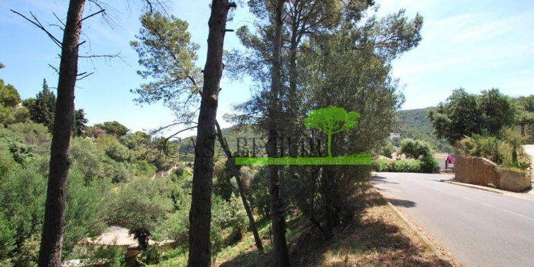 ref-1134-sale-plot-near-sa-riera-beach-sea-views-mas-mato-costa-brava-casabegur-5