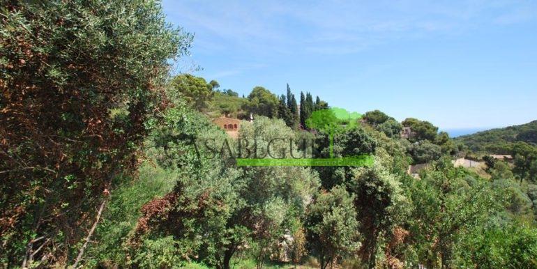 ref-1134-sale-plot-near-sa-riera-beach-sea-views-mas-mato-costa-brava-casabegur-6