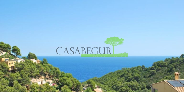 ref-1151-sale-house-sae-views-sa-tuna-casabegur-02
