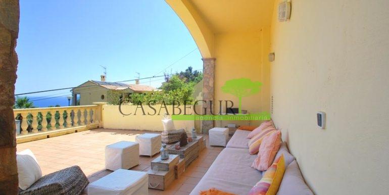 ref-1151-sale-house-sae-views-sa-tuna-casabegur-032