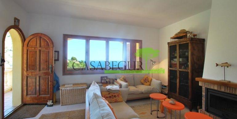 ref-1151-sale-house-sae-views-sa-tuna-casabegur--1