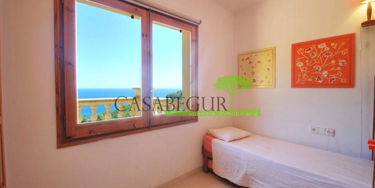 ref-1151-sale-house-sae-views-sa-tuna-casabegur-21