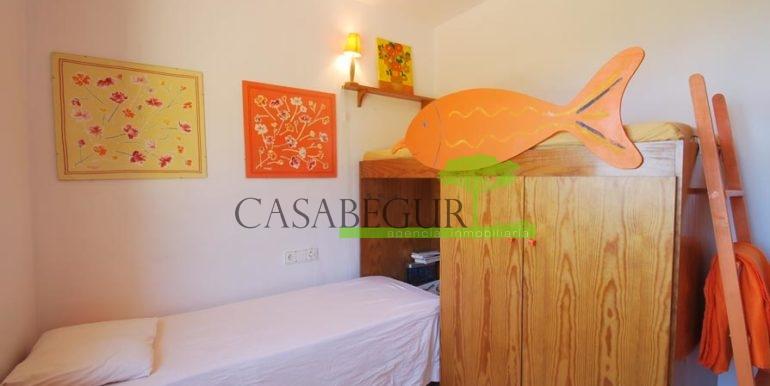 ref-1151-sale-house-sae-views-sa-tuna-casabegur-22