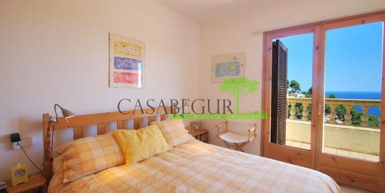 ref-1151-sale-house-sae-views-sa-tuna-casabegur-45
