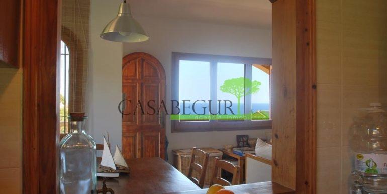 ref-1151-sale-house-sae-views-sa-tuna-casabegur-5