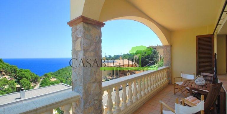 ref-1151-sale-house-sae-views-sa-tuna-casabegur-56