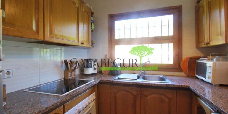 ref-1151-sale-house-sae-views-sa-tuna-casabegur-6