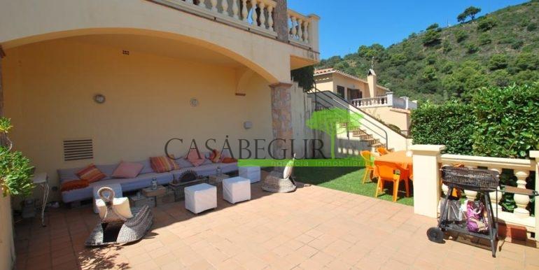 ref-1151-sale-house-sae-views-sa-tuna-casabegur-64