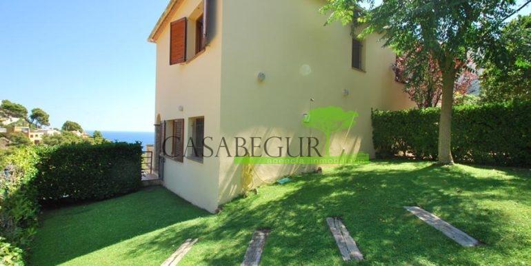 ref-1151-sale-house-sae-views-sa-tuna-casabegur-67