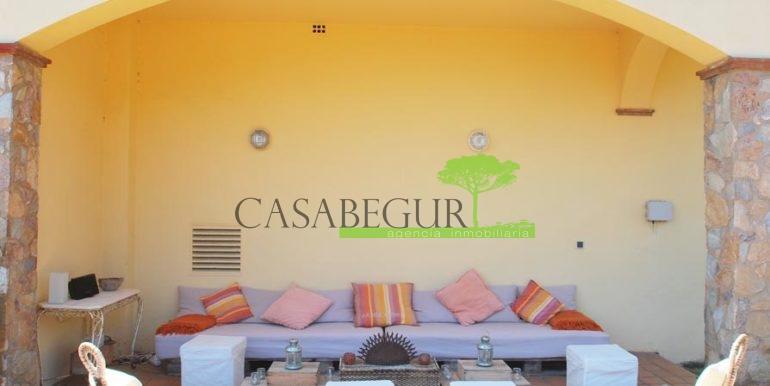 ref-1151-sale-house-sae-views-sa-tuna-casabegur-73