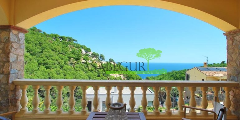ref-1151-sale-house-sae-views-sa-tuna-casabegur-76