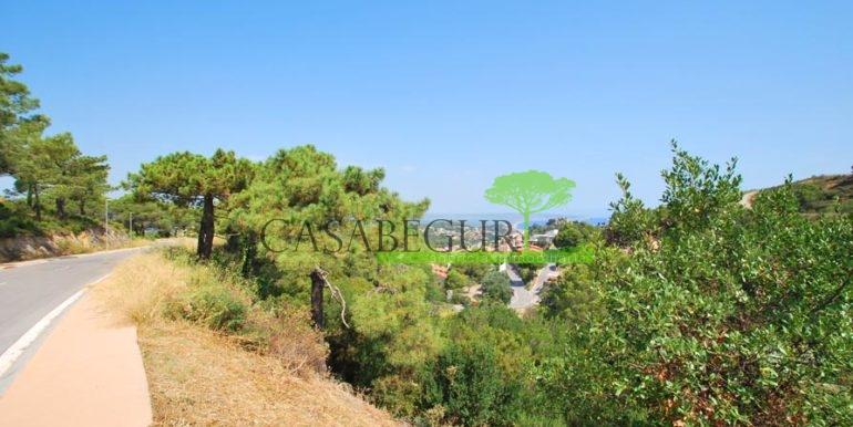 ref-1158-sale-plot-sea-views-near-center-begur-building-casabegur-0