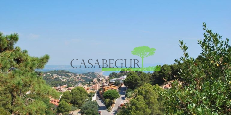 ref-1158-sale-plot-sea-views-near-center-begur-building-casabegur-1
