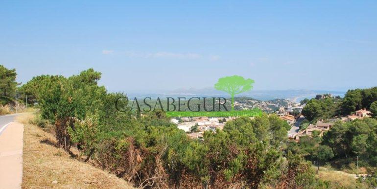 ref-1158-sale-plot-sea-views-near-center-begur-building-casabegur-3