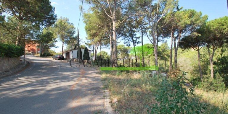 ref-1162-sale-plot-residencial-begur-garden-mobilhome-casabegur-0