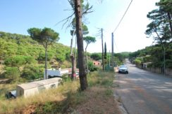Building plot for sale in Residencial Begur