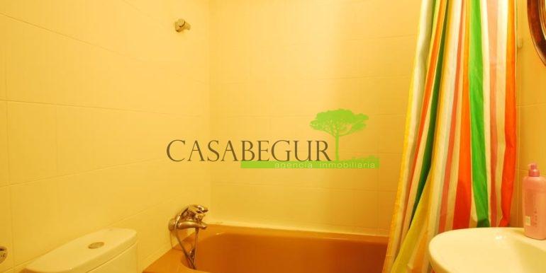 ref-1167-sale-townhouse-center-garden-pool-casa-de-pueblo-centro-begur-piscina-construir-rustico-casabegur-21