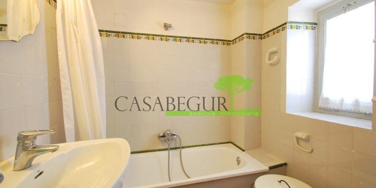 ref-1167-sale-townhouse-center-garden-pool-casa-de-pueblo-centro-begur-piscina-construir-rustico-casabegur-25