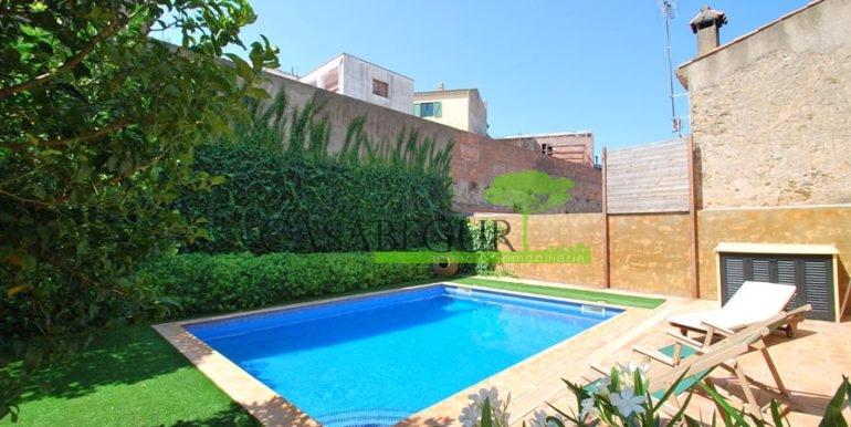 ref-1169-sale-townhouse-center-begur-pool-sale-casa-pueblo-centro-venta-piscina-27